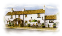 Gold Cup Inn (pub)